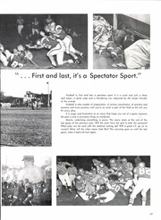 Page 63, 1969 Edition, Glendale High School - Cardinal Yearbook (Glendale, AZ) online yearbook collection