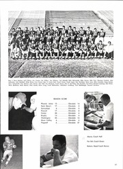 Page 65, 1969 Edition, Glendale High School - Cardinal Yearbook (Glendale, AZ) online yearbook collection