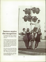 Page 2, 1971 Edition, Glendale High School - Cardinal Yearbook (Glendale, AZ) online yearbook collection