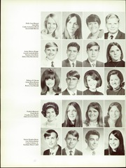 Page 3, 1971 Edition, Glendale High School - Cardinal Yearbook (Glendale, AZ) online yearbook collection