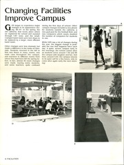 Page 10, 1987 Edition, Glendale High School - Cardinal Yearbook (Glendale, AZ) online yearbook collection