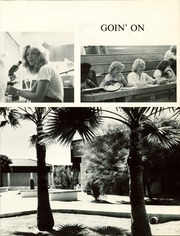 Page 9, 1979 Edition, Buckeye Union High School - Falcon Yearbook (Buckeye, AZ) online yearbook collection
