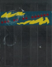 1988 Edition, Dobson High School - Equus Yearbook (Mesa, AZ)