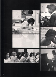 Page 12, 1977 Edition, Carl Hayden High School - Statesman Yearbook (Phoenix, AZ) online yearbook collection
