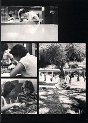 Page 13, 1977 Edition, Carl Hayden High School - Statesman Yearbook (Phoenix, AZ) online yearbook collection