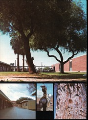Page 6, 1977 Edition, Carl Hayden High School - Statesman Yearbook (Phoenix, AZ) online yearbook collection