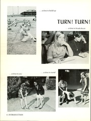 Page 10, 1969 Edition, Douglas High School - Copper Kettle Yearbook (Douglas, AZ) online yearbook collection