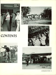 Page 7, 1969 Edition, Douglas High School - Copper Kettle Yearbook (Douglas, AZ) online yearbook collection