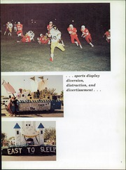 Page 11, 1979 Edition, Maryvale High School - Panthorian Yearbook (Phoenix, AZ) online yearbook collection
