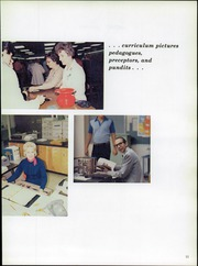 Page 15, 1979 Edition, Maryvale High School - Panthorian Yearbook (Phoenix, AZ) online yearbook collection