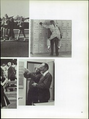 Page 17, 1979 Edition, Maryvale High School - Panthorian Yearbook (Phoenix, AZ) online yearbook collection