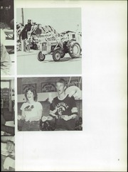 Page 9, 1979 Edition, Maryvale High School - Panthorian Yearbook (Phoenix, AZ) online yearbook collection