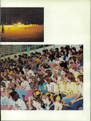 Page 11, 1981 Edition, Maryvale High School - Panthorian Yearbook (Phoenix, AZ) online yearbook collection