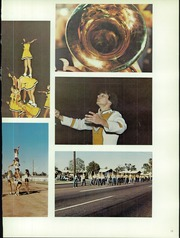 Page 17, 1981 Edition, Maryvale High School - Panthorian Yearbook (Phoenix, AZ) online yearbook collection