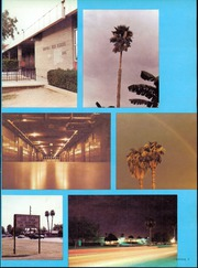 Page 7, 1984 Edition, Maryvale High School - Panthorian Yearbook (Phoenix, AZ) online yearbook collection