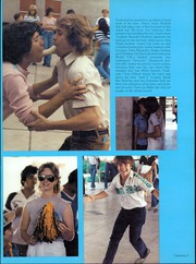 Page 9, 1984 Edition, Maryvale High School - Panthorian Yearbook (Phoenix, AZ) online yearbook collection