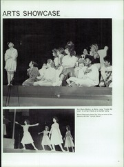 Page 13, 1986 Edition, Maryvale High School - Panthorian Yearbook (Phoenix, AZ) online yearbook collection