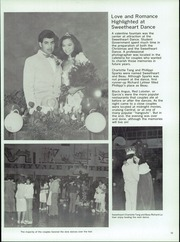 Page 17, 1986 Edition, Maryvale High School - Panthorian Yearbook (Phoenix, AZ) online yearbook collection