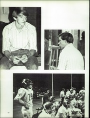 Page 16, 1973 Edition, Paradise Valley High School - Trojan Yearbook (Phoenix, AZ) online yearbook collection