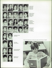 Page 75, 1973 Edition, Paradise Valley High School - Trojan Yearbook (Phoenix, AZ) online yearbook collection