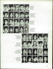 Page 81, 1973 Edition, Paradise Valley High School - Trojan Yearbook (Phoenix, AZ) online yearbook collection