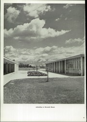 Page 12, 1958 Edition, Central High School - Centralian Yearbook (Phoenix, AZ) online yearbook collection