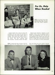 Page 14, 1960 Edition, Central High School - Centralian Yearbook (Phoenix, AZ) online yearbook collection