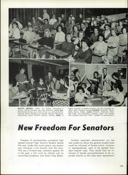 Page 16, 1960 Edition, Central High School - Centralian Yearbook (Phoenix, AZ) online yearbook collection