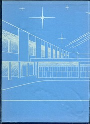 Page 2, 1960 Edition, Central High School - Centralian Yearbook (Phoenix, AZ) online yearbook collection