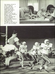 Page 12, 1968 Edition, Central High School - Centralian Yearbook (Phoenix, AZ) online yearbook collection