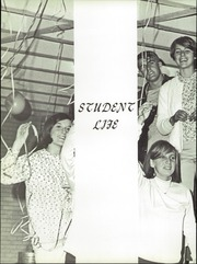 Page 16, 1968 Edition, Central High School - Centralian Yearbook (Phoenix, AZ) online yearbook collection