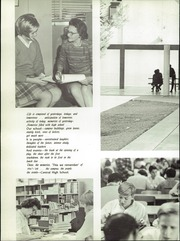 Page 8, 1968 Edition, Central High School - Centralian Yearbook (Phoenix, AZ) online yearbook collection