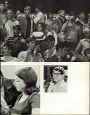 Page 9, 1970 Edition, Central High School - Centralian Yearbook (Phoenix, AZ) online yearbook collection