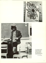 Page 17, 1972 Edition, Central High School - Centralian Yearbook (Phoenix, AZ) online yearbook collection