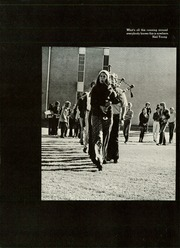 Page 8, 1972 Edition, Central High School - Centralian Yearbook (Phoenix, AZ) online yearbook collection