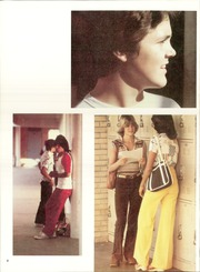 Page 12, 1978 Edition, Central High School - Centralian Yearbook (Phoenix, AZ) online yearbook collection