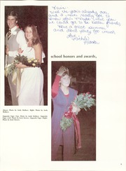 Page 13, 1978 Edition, Central High School - Centralian Yearbook (Phoenix, AZ) online yearbook collection
