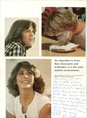 Page 6, 1978 Edition, Central High School - Centralian Yearbook (Phoenix, AZ) online yearbook collection