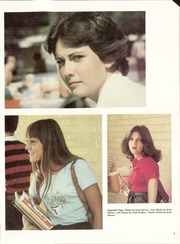 Page 9, 1978 Edition, Central High School - Centralian Yearbook (Phoenix, AZ) online yearbook collection
