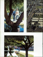 Page 12, 1975 Edition, Cortez High School - Cortesians Yearbook (Phoenix, AZ) online yearbook collection