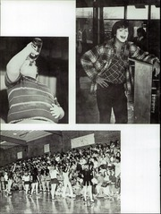 Page 14, 1975 Edition, Cortez High School - Cortesians Yearbook (Phoenix, AZ) online yearbook collection