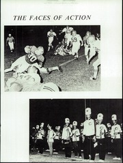 Page 15, 1975 Edition, Cortez High School - Cortesians Yearbook (Phoenix, AZ) online yearbook collection