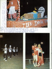 Page 16, 1975 Edition, Cortez High School - Cortesians Yearbook (Phoenix, AZ) online yearbook collection