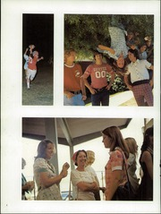 Page 8, 1975 Edition, Cortez High School - Cortesians Yearbook (Phoenix, AZ) online yearbook collection