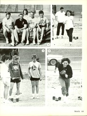 Page 109, 1988 Edition, Cortez High School - Cortesians Yearbook (Phoenix, AZ) online yearbook collection