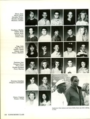 Page 192, 1988 Edition, Cortez High School - Cortesians Yearbook (Phoenix, AZ) online yearbook collection