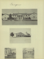 Page 14, 1947 Edition, Coolidge High School - President Yearbook (Coolidge, AZ) online yearbook collection