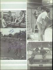 Page 8, 1977 Edition, Coolidge High School - President Yearbook (Coolidge, AZ) online yearbook collection