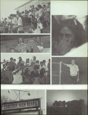 Page 9, 1977 Edition, Coolidge High School - President Yearbook (Coolidge, AZ) online yearbook collection