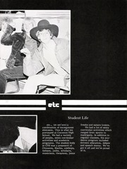 Page 10, 1976 Edition, Coconino High School - Reflections Yearbook (Flagstaff, AZ) online yearbook collection